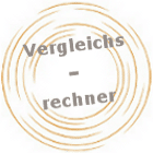 Vergleichsrechner private Pflegeversicherung inkl. Württembergische PTPU