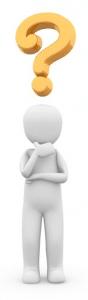 Entlastungsbetrag: Wer hat Anspruch und wie hoch?