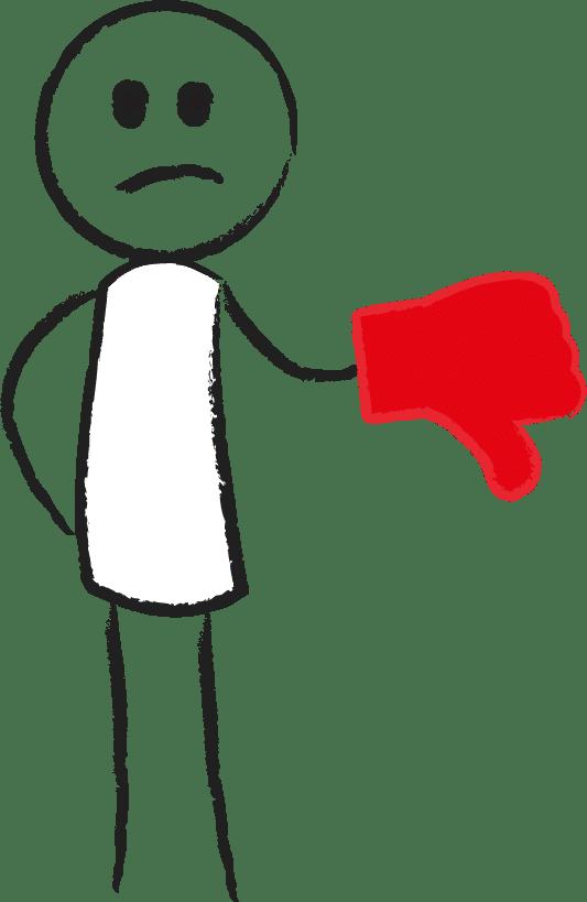 Informationen zur Beitragsanpassung in der Union Krankenversicherung (UKV) - Private Pflegeversicherung