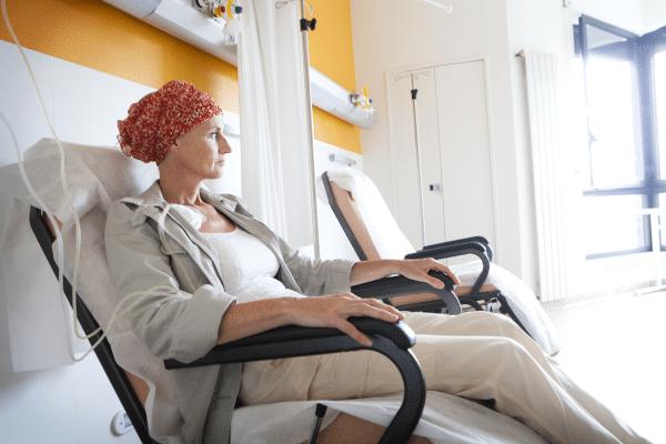Folgende Gesellschaften bieten eine private Pflegezusatzversicherung trotz einer Krebs Erkrankung