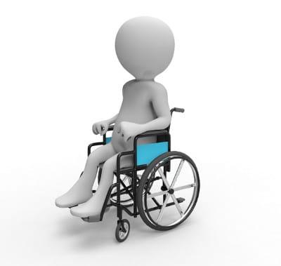 Die ersten wichtigen Schritte beim Eintritt der Pflegebedürftigkeit.