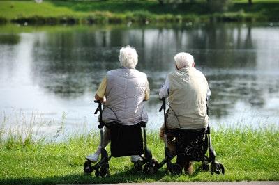 Informationen zum Pflegegeld in der gesetzlichen Pflegeversicherung