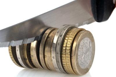 Durch eine Pflegegradversicherung kann die finanzielle Belastung der Pflegekosten eingedämmt werden.