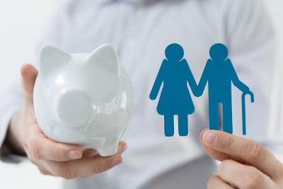 Übersicht der Leistungen einer Pflegekostenversicherung