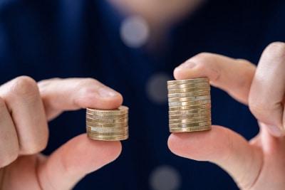 Übersicht der Leistungen einer Pflegerentenversicherung