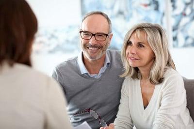Beratung & Vergleich zur privaten Pflegeversicherung