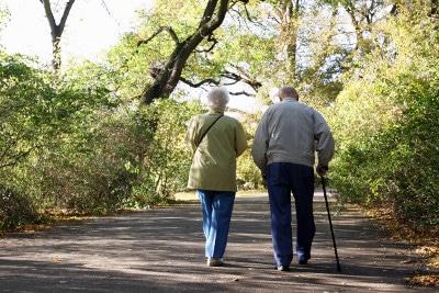 Übersicht der Varianten einer Pflegerergänzungsversicherung