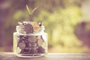 Pro und Contra einer Pflegezusatzversicherung für Rentner